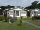 St. Edmunds Walk Detached Bungalow for sale