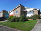 Whitehead Crescent Detached Bungalow for sale