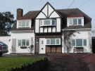 4 bedroom Detached property for sale in New Road, Wootton Bridge...