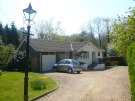3 bedroom Bungalow for sale in Ashlake Copse Road...