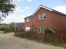 4 bed Detached property in Red Road, Wootton Bridge...
