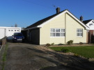 Footways Detached Bungalow for sale