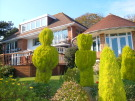 5 bedroom Detached house for sale in Inglewood Park, Ventnor...