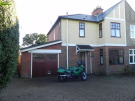 3 bed semi detached property in Lushington Hill...