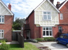 4 bed semi detached property for sale in Old Road, East Cowes...
