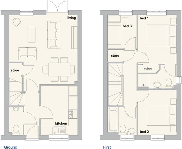 Tidbrookfloorplan 01