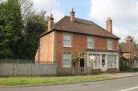 5 bed Detached home for sale in Station Road, Gomshall