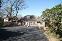 Detached Bungalow for sale in Knob Field...