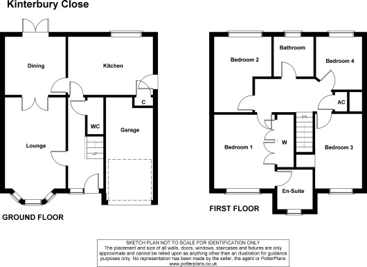 8x8 house plans 28 images 17 best images about for 8x8 house plans