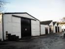 Commercial Property in Liverpool Road, Formby...