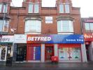 1 bedroom Flat in South Road, Waterloo...