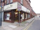 Commercial Property to rent in South Road, Waterloo...