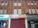 Commercial Property in Stanley Road, Bootle...