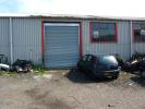 Commercial Property in Strand Road, Bootle...