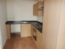 Flat to rent in South Road, Waterloo...