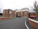 2 bedroom Flat in Back Mersey View...