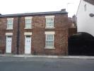 End of Terrace house in Dean Street, Waterloo...