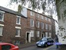 property to rent in Church Street, Durham City