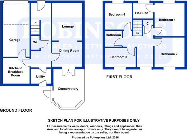 7 Cedar Drive Plan.j