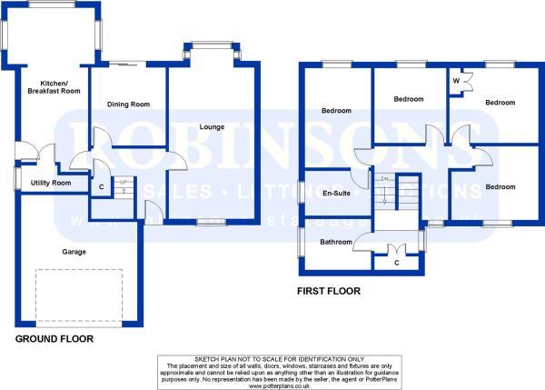 Greenwood Plan.jpg