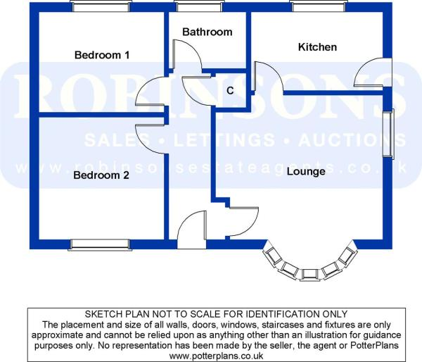 24 Millfields Plan.j