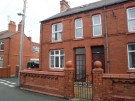 2 bed End of Terrace property to rent in New Street...