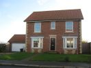 4 bedroom Detached home for sale in Birch Meadows, Hunwick...