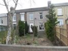 3 bed Cottage in New Row, Oakenshaw...