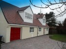 5 bed Detached home for sale in High West Road, Crook...