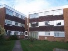 2 bed Flat in Bantry Close, Sheldon...
