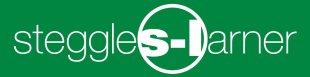 Steggles-Larner Property Management, Derehambranch details