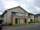 Ground Flat in Station Road, Carluke...