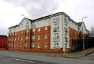 Ground Flat to rent in Tamshill Street, Glasgow...