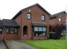 4 bed Villa in Ladeside Close...