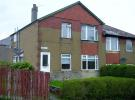 2 bedroom home in Angus Place, Glasgow, G52