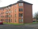 Durward Court Flat to rent