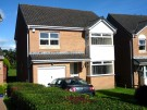 4 bedroom Detached Villa to rent in 19 Honeyman Crescent...