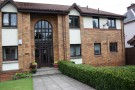 2 bedroom Flat to rent in 12 The Paddock...