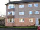 Flat in 1 Broomhill Avenue...