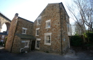 4 bed semi detached house to rent in Bridge Street, Durham...
