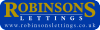 Robinsons Lettings, Durham City (Lettings) logo