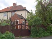 3 bed semi detached home in Trelawn...