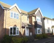 Detached house for sale in Overton Way, Reepham...