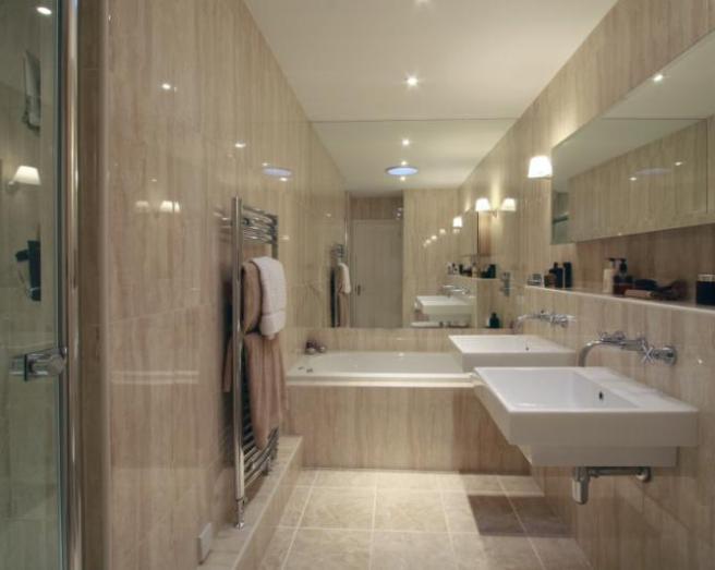 Marble Bathroom Design Ideas Photos Inspiration