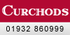 Curchods Estate Agents, Cobham