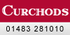 Curchods Estate Agents, East Horsley