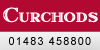 Curchods Estate Agents, Guildford