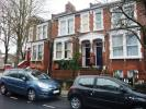 End of Terrace property in Harberton Road, N19