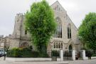 1 bed Flat to rent in St Christophers Crt...