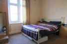 Flat to rent in Ashley Road N19